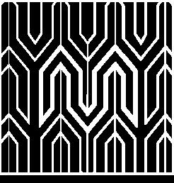 Logo mark: Mix Design Collective