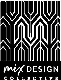 Logo: Mix Design Collective
